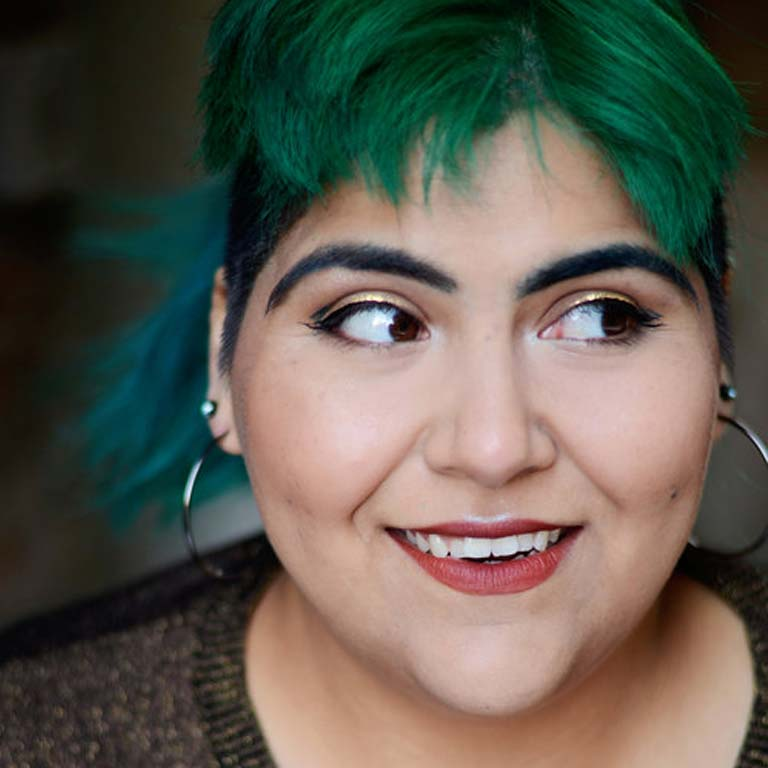 Denise Yvette Serna