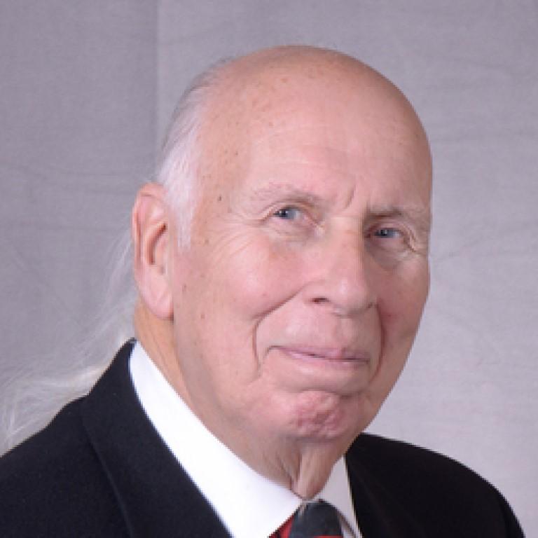Jeffrey C. Rappin