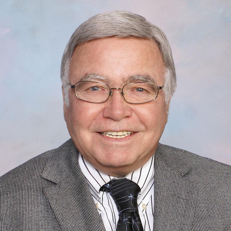 Tony Ruzicka