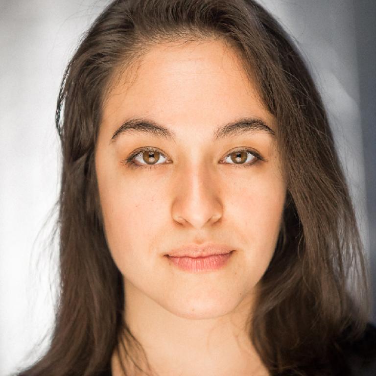 Christina Casano