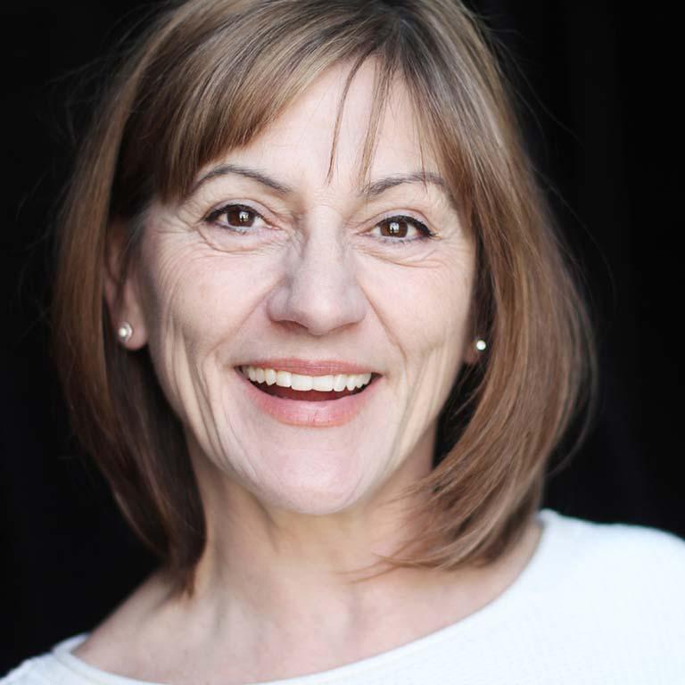 Janet Ulrich