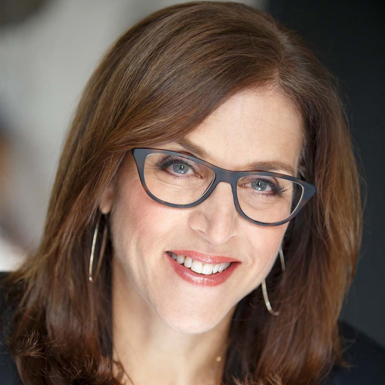 Laura Matalon