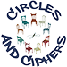 Circles and Ciphers