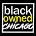 Black Owned Chicago