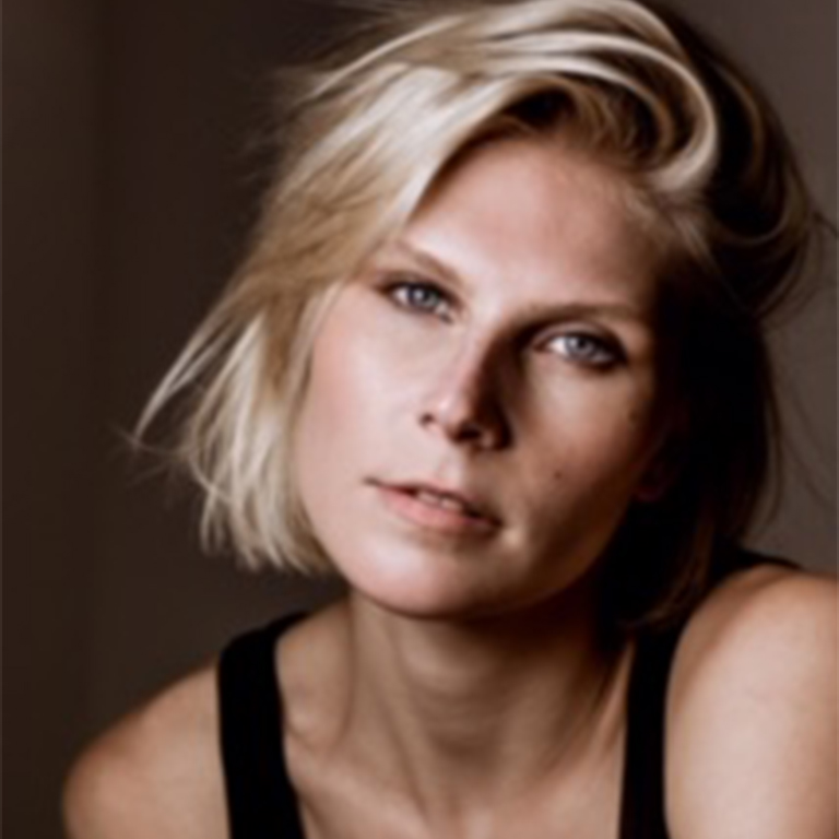 Anna Crivelli