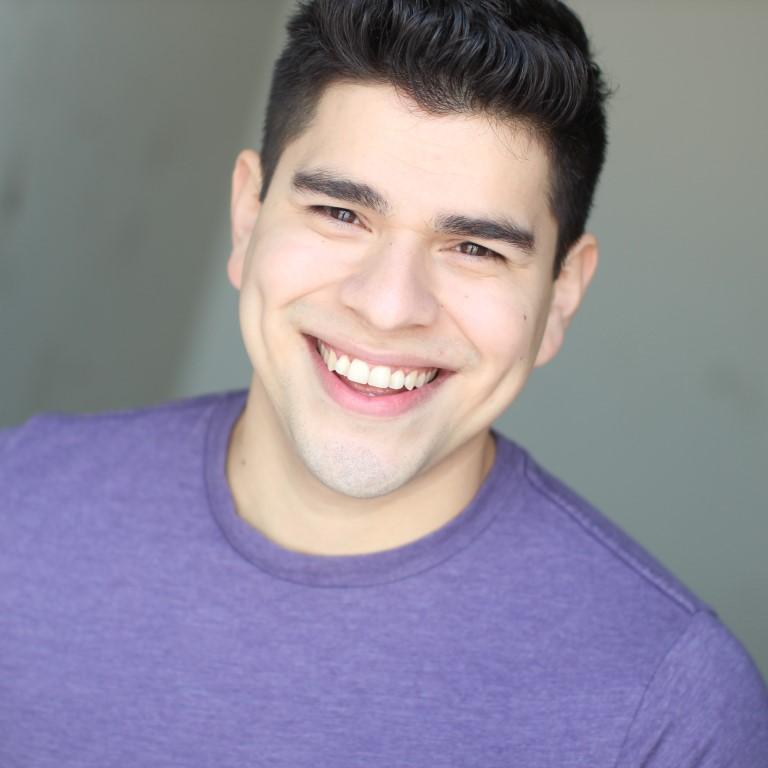 Brian Quijada