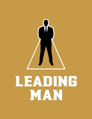 A Leading Man Productions