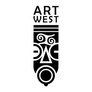 Art West