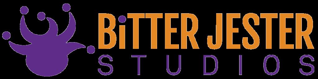 Bitter Jester Studios