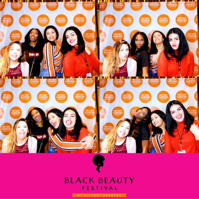 Black Beauty Festival