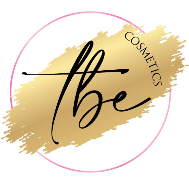 TBE Cosmetics Logo