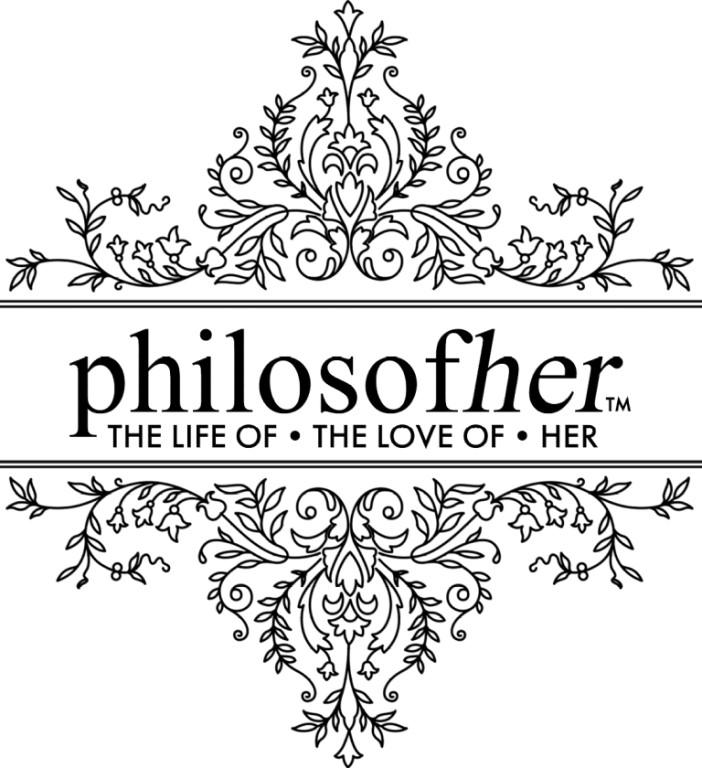philosofher logo