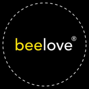 Beelove Logo