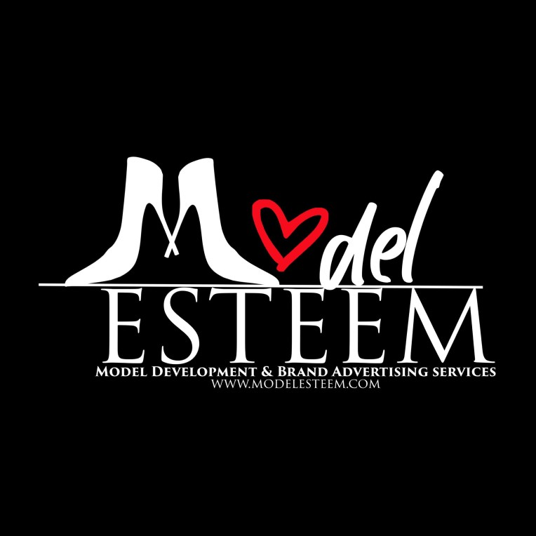 Model Esteem logo
