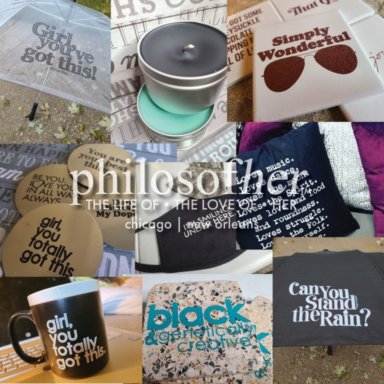 philosofher product