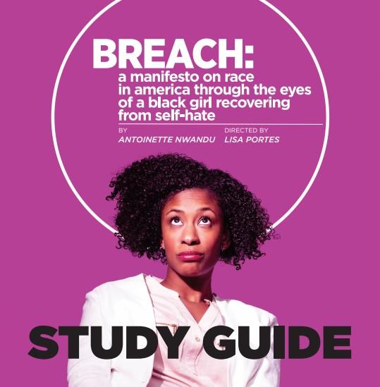 Breach Study Guide