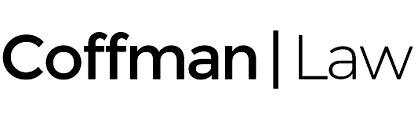 Coffman Law