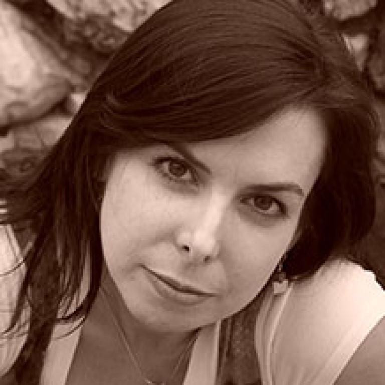 Laura Schellhardt